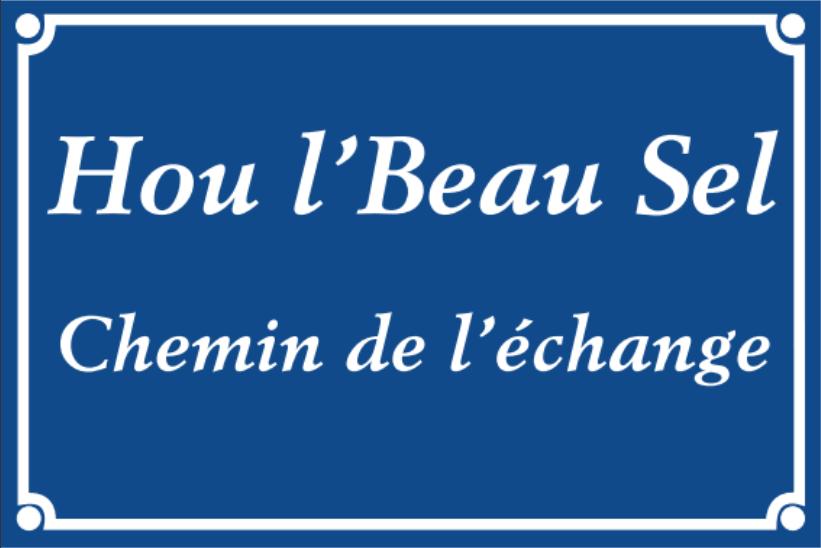 Hou L'Beau Sel
